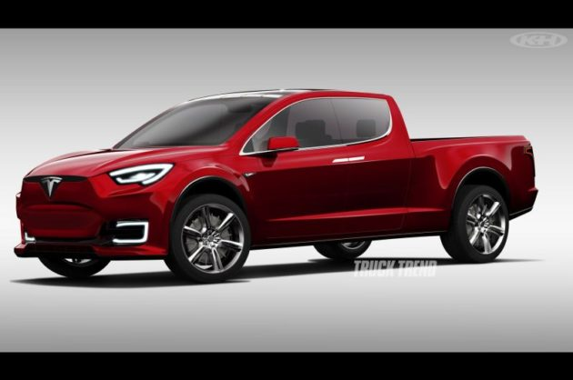 2018 tesla price. unique price 2018 tesla pickup truck u2013 more details and tesla price