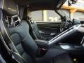 2015 Porsche 918 Spyder 8