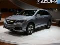 2016-Acura-RDX-luxury-SUV_02.jpg