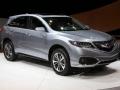 2016-Acura-RDX-luxury-SUV_04.jpg