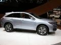 2016-Acura-RDX-luxury-SUV_05.jpg