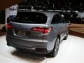 2016-Acura-RDX-luxury-SUV_09.jpg