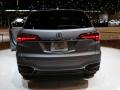 2016-Acura-RDX-luxury-SUV_10.jpg