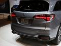 2016-Acura-RDX-luxury-SUV_11.jpg