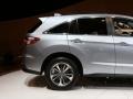 2016-Acura-RDX-luxury-SUV_12.jpg