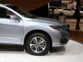 2016-Acura-RDX-luxury-SUV_13.jpg