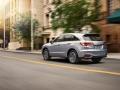 2016-Acura-RDX-luxury-SUV_17.jpg