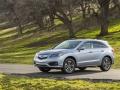 2016-Acura-RDX-luxury-SUV_19.jpg