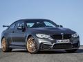 2016 BMW M4 GTS 7