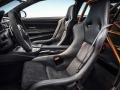 2016 BMW M4 GTS 4
