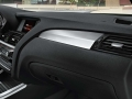 2016 BMW X3 luxury SUV 10