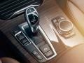2016 BMW X3 luxury SUV 13