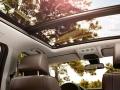 2016 BMW X3 luxury SUV 14