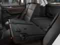 2016 BMW X3 luxury SUV 16