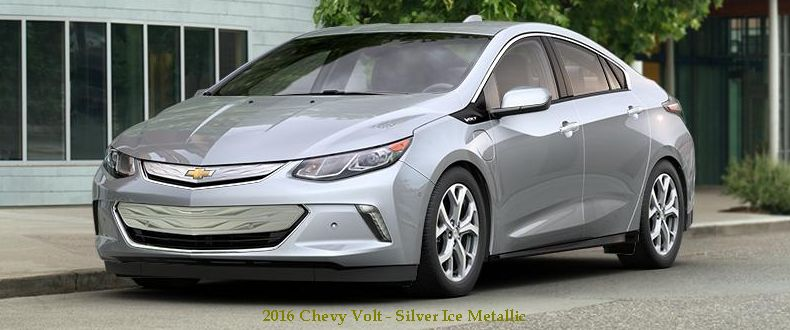 2016-chevy-volt-silver-ice-metallic