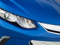 2016-chevy-volt-electric-car_13