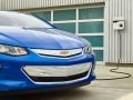 2016-chevy-volt-electric-car_15