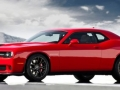 2016 Dodge Challenger Hellcat 4