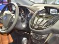 2016 Ford B Max 1