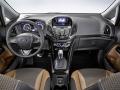 2016 Ford B Max 2