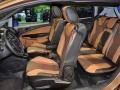 2016 Ford B Max 8