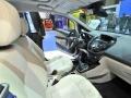 2016 Ford B Max Interior 1