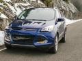 2016 Ford Escape 2