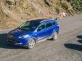 2016 Ford Escape 3