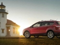 2016 Ford Escape Lighthouse
