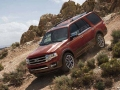 2016 Ford Expedition 1