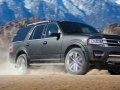 2016 Ford Expedition 2