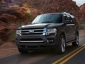 2016 Ford Expedition 3