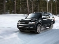 2016 Ford Expedition 4