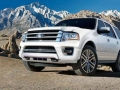 2016 Ford Expedition 5