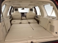 2016 Ford Expedition Cargo Area