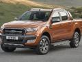 2016 Ford Ranger Wildtrak 3