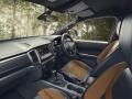 2016 Ford Ranger Wildtrak 5