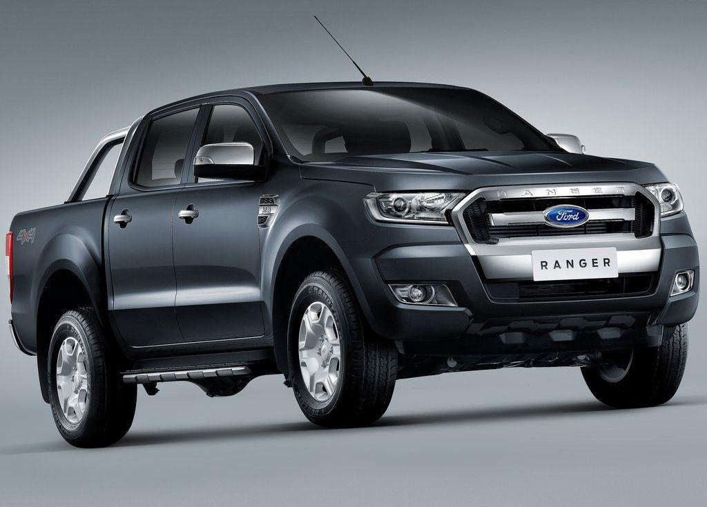 2016-Ford-Ranger-pickup-truck_02