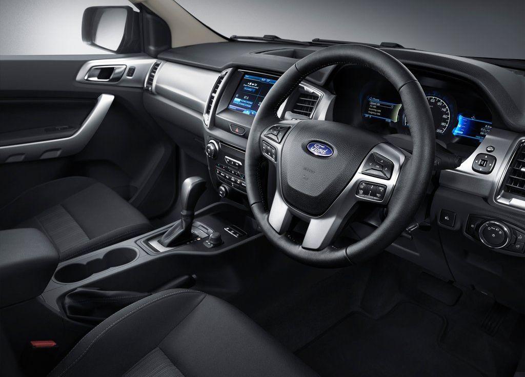 2016-Ford-Ranger-pickup-truck_04