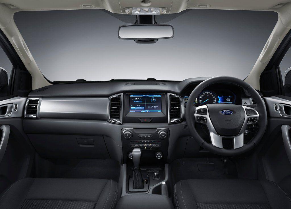 2016-Ford-Ranger-pickup-truck_05