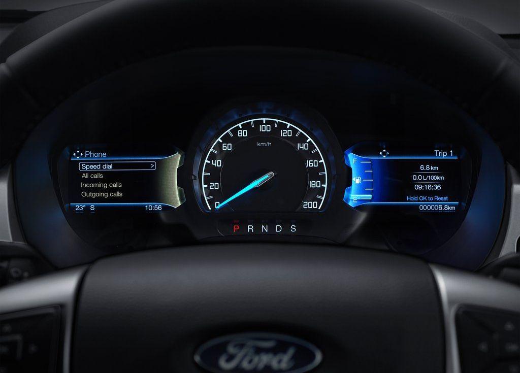 2016-Ford-Ranger-pickup-truck_07