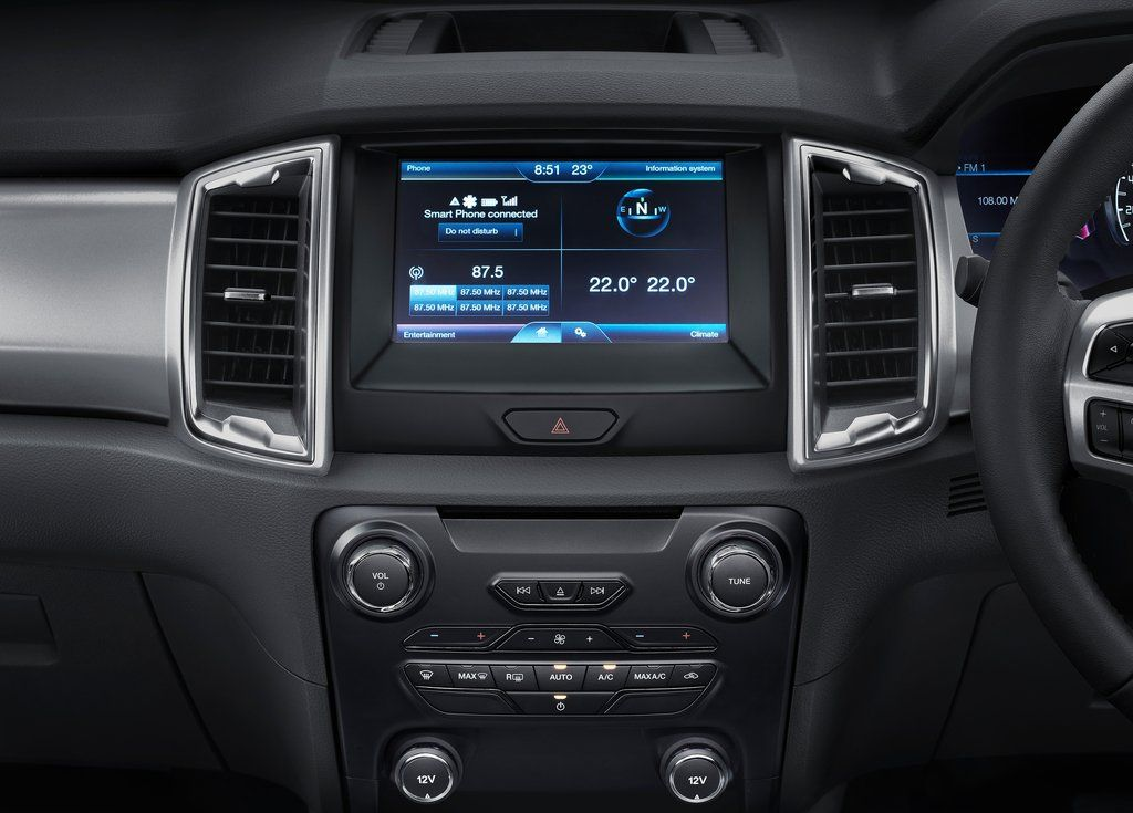 2016-Ford-Ranger-pickup-truck_08
