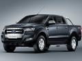 2016-Ford-Ranger-pickup-truck_01