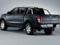 2016-Ford-Ranger-pickup-truck_03