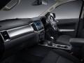 2016-Ford-Ranger-pickup-truck_06