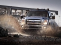 2016 Ford Super Duty Truck 1