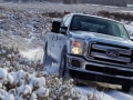 2016 Ford Super Duty Truck 2