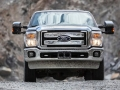 2016 Ford Super Duty Truck 4