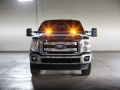2016 Ford Super Duty Truck