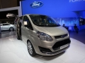 2016 Ford Tourneo 2